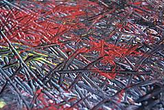 Obrazy - synapsie I. - 5308248_