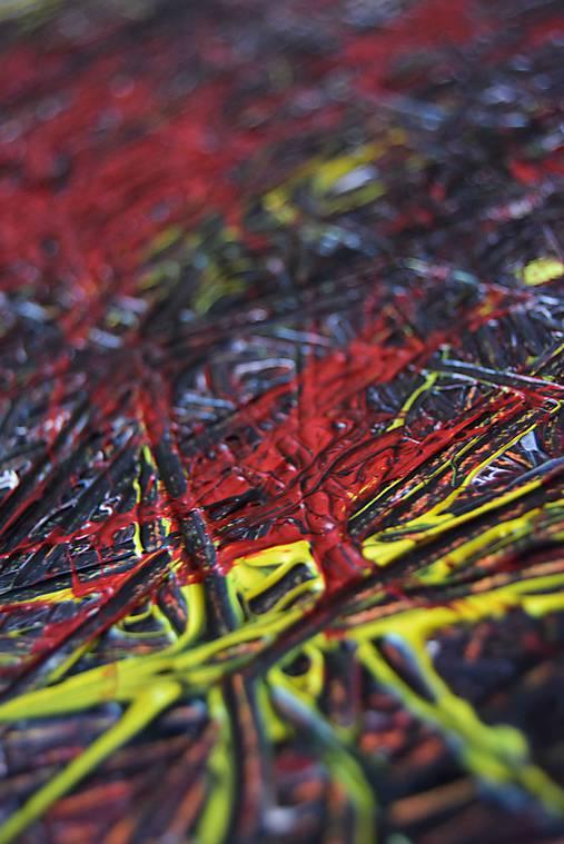 synapsie I.