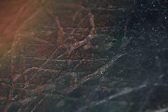 Obrazy - Impresie IV. - 5311734_