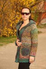 Kabáty - ...v tom zelenom háji... - 5311071_