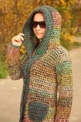 Kabáty - ...v tom zelenom háji... - 5311086_
