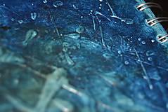 Papiernictvo - Túžba A5 - 5315839_