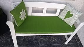 Úžitkový textil - Šili sme na objednávku pre Soňu - 5313924_
