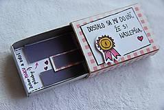- Škatuľka - zoškrab si venovanie - 5323350_
