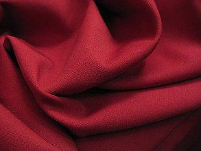 Textil - Bordó - 5322209_