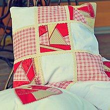 Úžitkový textil - Vidiecky - 5324118_