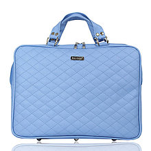 Na notebook - Note Bag Middle no.1 - 5328903_