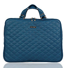 Na notebook - Note Bag Middle no.2 - 5328931_