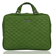 Na notebook - Note Bag Middle no.3 - 5328936_