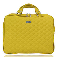 Na notebook - Note Bag Middle  no.7 - 5328969_