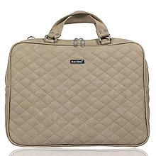 Na notebook - Note Bag Middle no.9 - 5328975_