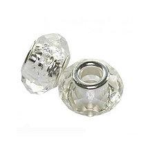Korálky - Pandorka Crystal - 5336343_