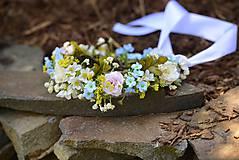 - venček by michelle flowers - 5339846_