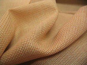Textil - Ruženka - 5339143_