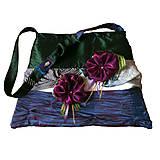Veľké tašky - deep deep FoRest - 5344283_
