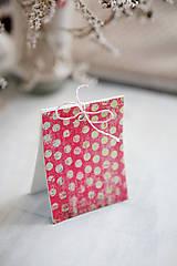 - Trhací zápisník na nákupy 3 - 5349176_