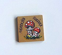 Magnetky - magnetka - 5359998_