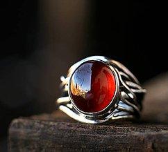 Prstene - V jednote - 5359020_