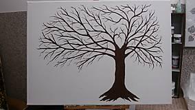 - Svadobný strom - 5364240_