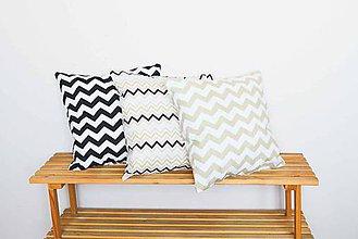 Úžitkový textil - _CiK-CaK & Variácie III. - 5375700_