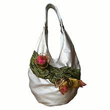 Veľké tašky - GLoRious roSes - 5378917_