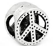 - Pandorková korálka peace - 5378583_