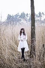Šaty - Ľúbivá - 5380305_