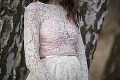 Šaty - Ľúbivá - 5380307_