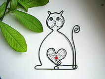 - mačička - 5392537_