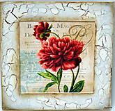 Obrázky - Kvety pre radosť - 5390303_