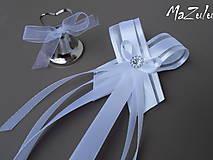 - svad.pierko pre starostu biele  - 5396641_