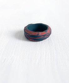 Prstene - Vybičovaný - 5400664_