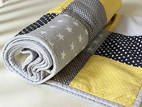 Textil - You are my sunshine - 5400251_