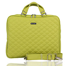 Na notebook - Note Bag Middle no.14 - 5402358_