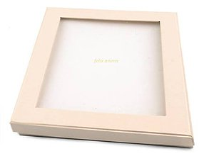 Obalový materiál - Krabička na šperky 30x150x190mm polstrovaná - 5427513_