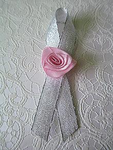 Pierka - svadobné pierko - 5435046_
