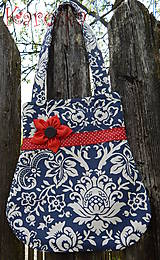Detské tašky - Taška Olalaaa - 5437841_