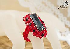 Prstene - Arabella 2 - 5436467_