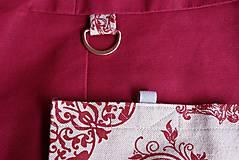 Iné oblečenie - Fanco šaty do záhrady - 5444432_