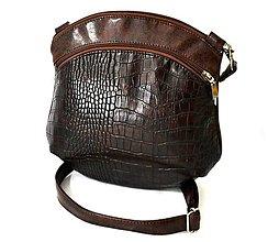 Kabelky - LOVABLE BAG 47 - 5444266_