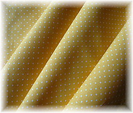 Textil - 100% bavlna-látky-metráž - 5453929_