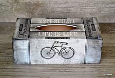 - Bicykel - 5464127_