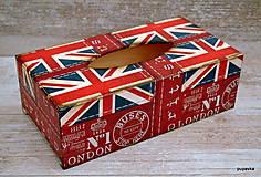- London box - 5464228_