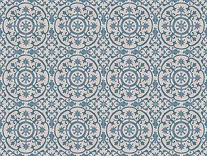 Dekorácie - Dlažba,obklad MENARA 703 - 20 x 20 x 1,6 cm - 1 ks - 5464920_