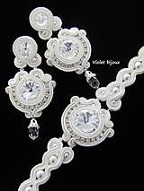 - Ivory Wedding - 5475320_