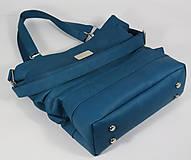 Veľké tašky - Trixy Big no. 45 - 5475218_