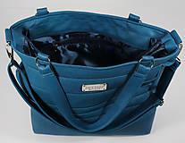 Veľké tašky - Trixy Big no. 45 - 5475219_