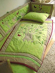 Textil - v ríši detských snov 3 ... - 5473828_