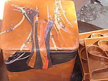 Krabičky - Šperkovnica - 5481181_