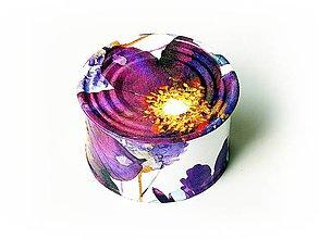 Krabičky - Šperkovnica - 5483706_